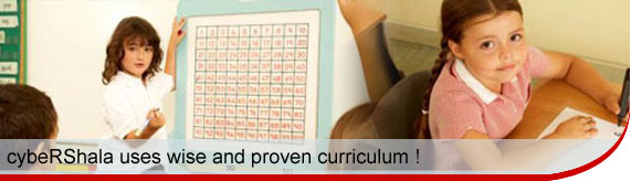 singapore math curriculum for elementry,primary and middle grade