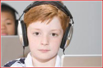 online virtual school for children